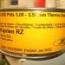 LECHUGA KIPRIEN RZ Precisión Píldorada (5.000 Semillas).
