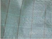 MALLA ANTIHIERBA 105 GR./M2 1,50x100 M. NEGRA [DIS