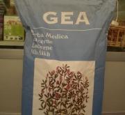 ALFALFA GEA R-1 (Inoculada)