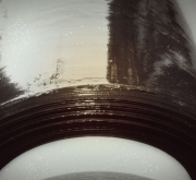 PLÁSTICO NEGRO (125 gg) - ANCHO 2,00 M. [PRO] 16