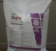 SLUXX (5 Kgr.).