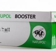 NATUPOL BOOSTER (Caja con gran nido para frutales)