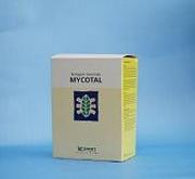 MYCOTAL (500 gr.).