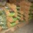 PATATA DE SIEMBRA AGRIA ES/FR/NL 35/50 BIO [G] (25 Kgr.).