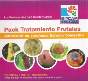 PACK FRUTALES TRATAMIENTO INVIERNO [JED]