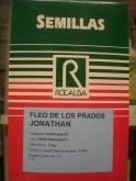 FLEO DE LOS PRADOS JONATHAN