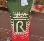 DÁCTILO GLOMERATA PRAIRIAL (5 Kgr.).