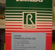 LOTUS CORNICULATUS LEO (1 Kgr.).