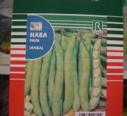 HABA IRABAL (1 Kgr.).
