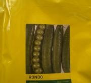 GUISANTE RONDO (100 gr.).