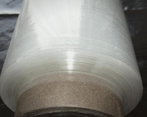 PLASTICO NATURAL (60 gg) - ANCHO 0,80 M. [PRO] 6