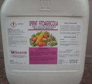 SPRINT FITOAGRICOLA (20 l.) - Mínimo 3 Envases.