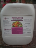 SPRINT FITOAGRICOLA (20 l.).