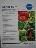 PROPLANT (20 L. - Caja de 4x5 l.).