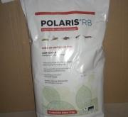 POLARIS RB (5 Kgr.) [R]