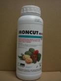 MONCUT 40 SC (1 l.).
