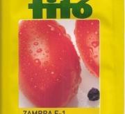 TOMATE ZAMBRA F-1 (1.000 Semillas)