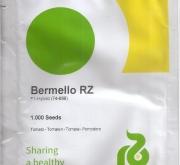 TOMATE BERMELLO RZ F1 (1000 Semillas).