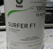 PUERRO SURFER F-1 Precisión y Pregerminada (10.000...