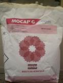 MOCAP G (325 Kgr. - Palé de 65x5 Kgr.) [R]