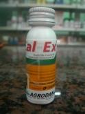 CAL-EX (15 c.c.) [JED] [R]