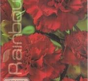 CLAVEL GIGANTE ROJO OSCURO (0,4 gr.).