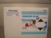 VONDOZEB GD (10 Kgr. - Caja de 2x5 Kgr.).