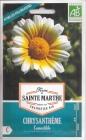 Semillas de Flores Comestibles