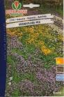 Semillas de Flores para Rocallas y Tapizantes