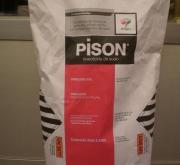 PISON (5 Kgr.).[R]