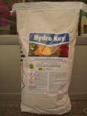 HYDRO KEY (5 Kgr.).