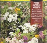 MEZCLA DE FLORES PRADO JAPONES VARIADA (10 gr.).