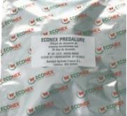 ECONEX PREDALURE (duración 30 días)