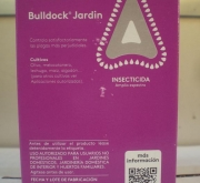 BULLDOCK-2,5 SC (100 c.c.). [JED]
