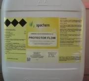 PROTECTOR FLOW (20 l.).