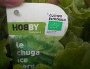 plantel ecologico certificado