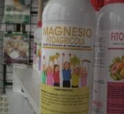 MAGNESIO FITOAGRICOLA (1 l.).