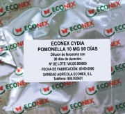 ECONEX CYDIA POMONELLA 10 MG (90 Dias)