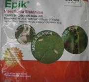 insecticida pulgon