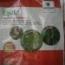 insecticidas sin carnet