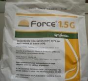 FORCE 1,5 G (5 Kgr.). [R]