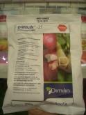 DIMILIN-25 (200 gr.)