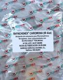 RHYNCHONEX CAIROMONA 90 DÍAS