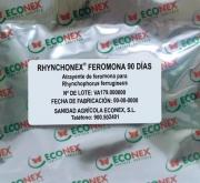 RHYNCHONEX FEROMONA 90 DÍAS