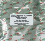 ECONEX TOMICUS DESTRUENS (60 días)