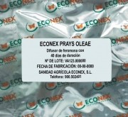 ECONEX PRAYS OLEAE (40 días)
