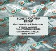 ECONEX SPODOPTERA ERIDANIA (40 días)