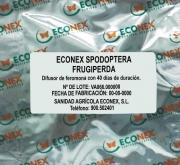 ECONEX SPODOPTERA FRUGIPERDA (40 días)