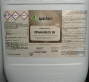 SPAHUMUS 20 (100 l. - 5X20 l.) [R]