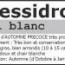 AJO BLANCO DE SIEMBRA MESSIDROME CERTIFICADO 60/+ (1 Kgr.).